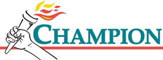 Champion Landscape Products